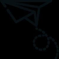 correo (4) 1